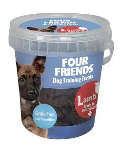 Lamb Grain Free Dog Training Treats