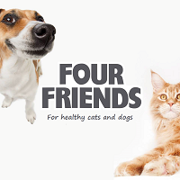 fourfriends-for-healthy-dogs-and-cats-200-x-200.png