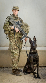 kate--nicholas-royal-army-veterinary-corp.png